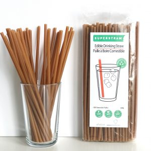 6mm Superstraw – 100 pk.